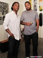Ed Hardy:Tattoo The World documentary release party #148