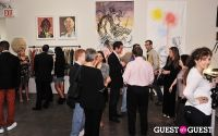 Ed Hardy:Tattoo The World documentary release party #156