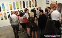 Ed Hardy:Tattoo The World documentary release party #159