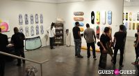 Ed Hardy:Tattoo The World documentary release party #160