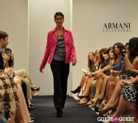 Armani Brunch for St. Jude at Neiman Marcus Mazza Gallerie #1
