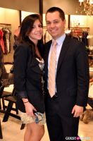 Armani Brunch for St. Jude at Neiman Marcus Mazza Gallerie #3