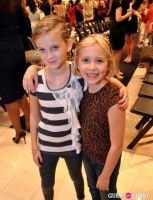 Armani Brunch for St. Jude at Neiman Marcus Mazza Gallerie #4