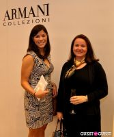 Armani Brunch for St. Jude at Neiman Marcus Mazza Gallerie #22