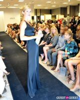 Armani Brunch for St. Jude at Neiman Marcus Mazza Gallerie #25