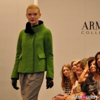 Armani Brunch for St. Jude at Neiman Marcus Mazza Gallerie #27