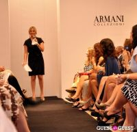 Armani Brunch for St. Jude at Neiman Marcus Mazza Gallerie #30