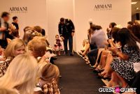 Armani Brunch for St. Jude at Neiman Marcus Mazza Gallerie #33