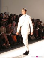 NYFW - ZANG TOI Spring 2012 #8