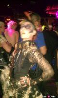 POPLUXE: Richie Rich & SVEDKA Vodka Debut SVEDKA_GRL Halloween Costume New York Fashion Week #2