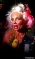 POPLUXE: Richie Rich & SVEDKA Vodka Debut SVEDKA_GRL Halloween Costume New York Fashion Week #63