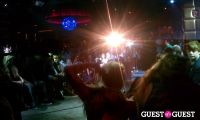 POPLUXE: Richie Rich & SVEDKA Vodka Debut SVEDKA_GRL Halloween Costume New York Fashion Week #67