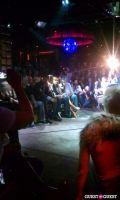POPLUXE: Richie Rich & SVEDKA Vodka Debut SVEDKA_GRL Halloween Costume New York Fashion Week #68