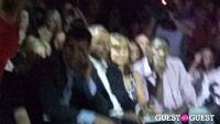POPLUXE: Richie Rich & SVEDKA Vodka Debut SVEDKA_GRL Halloween Costume New York Fashion Week #73