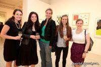 QUINTESSENTIALLY Foundation - An Evening of Design #11