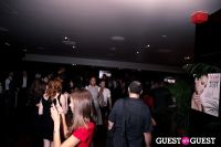 The Official Kiss Afterparty at The Sanctuary Hotel #10