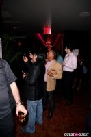 The Official Kiss Afterparty at The Sanctuary Hotel #20