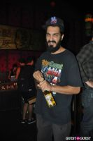 Deleon Tequila Presents The Nur Khan Sessions With Crystal Castles #94