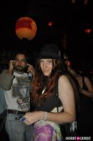 Deleon Tequila Presents The Nur Khan Sessions With Crystal Castles #95