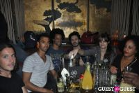Deleon Tequila Presents The Nur Khan Sessions With Crystal Castles #99