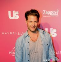 Us Weekly's 25 Most Stylish New Yorkers Event #3