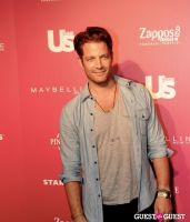 Us Weekly's 25 Most Stylish New Yorkers Event #5