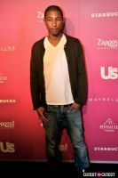 Us Weekly's 25 Most Stylish New Yorkers Event #7