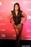 Us Weekly's 25 Most Stylish New Yorkers Event #11
