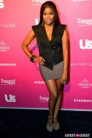 Us Weekly's 25 Most Stylish New Yorkers Event #14
