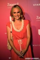 Us Weekly's 25 Most Stylish New Yorkers Event #16