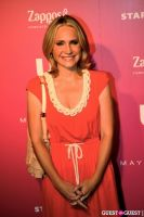 Us Weekly's 25 Most Stylish New Yorkers Event #18