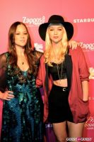 Us Weekly's 25 Most Stylish New Yorkers Event #19