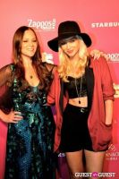 Us Weekly's 25 Most Stylish New Yorkers Event #20