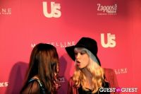 Us Weekly's 25 Most Stylish New Yorkers Event #22
