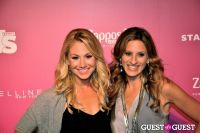 Us Weekly's 25 Most Stylish New Yorkers Event #28