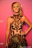 Us Weekly's 25 Most Stylish New Yorkers Event #31
