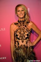 Us Weekly's 25 Most Stylish New Yorkers Event #32
