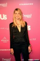 Us Weekly's 25 Most Stylish New Yorkers Event #34