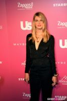 Us Weekly's 25 Most Stylish New Yorkers Event #35