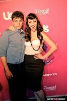 Us Weekly's 25 Most Stylish New Yorkers Event #37