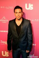 Us Weekly's 25 Most Stylish New Yorkers Event #40
