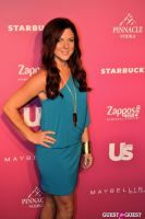 Us Weekly's 25 Most Stylish New Yorkers Event #43
