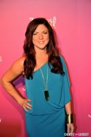 Us Weekly's 25 Most Stylish New Yorkers Event #46