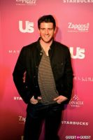 Us Weekly's 25 Most Stylish New Yorkers Event #48