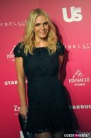 Us Weekly's 25 Most Stylish New Yorkers Event #55
