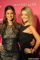 Us Weekly's 25 Most Stylish New Yorkers Event #56