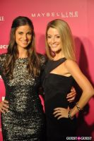 Us Weekly's 25 Most Stylish New Yorkers Event #57