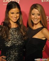 Us Weekly's 25 Most Stylish New Yorkers Event #58