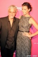 Us Weekly's 25 Most Stylish New Yorkers Event #63