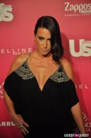 Us Weekly's 25 Most Stylish New Yorkers Event #65